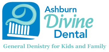 Ashburn Divine Dental